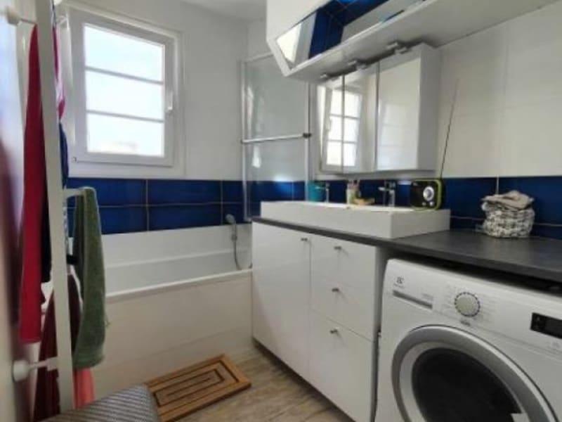 Sale apartment Versailles 735000€ - Picture 7
