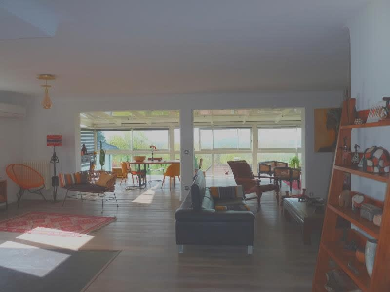 Vente maison / villa Pau 495000€ - Photo 2