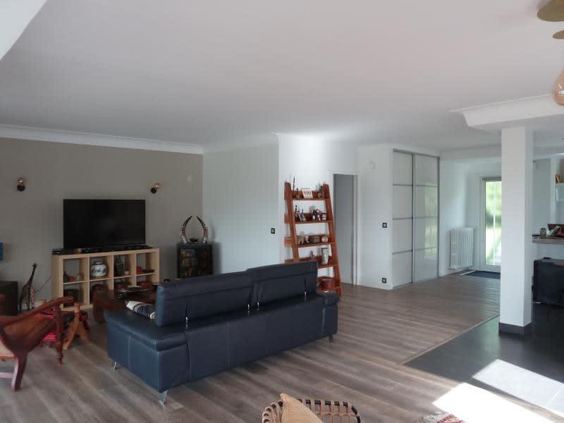 Vente maison / villa Pau 495000€ - Photo 3