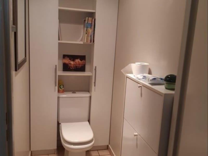 Vente appartement Sevres 305000€ - Photo 10