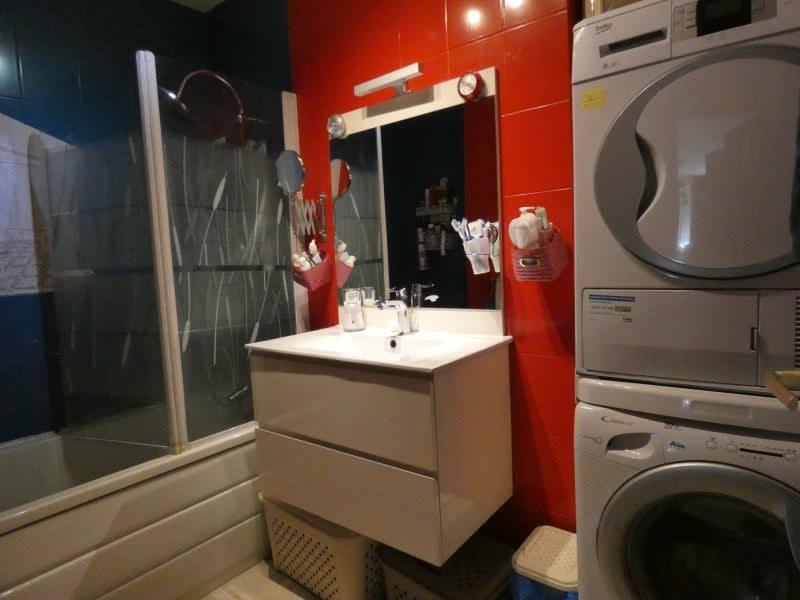 Sale apartment Thyez 202000€ - Picture 6