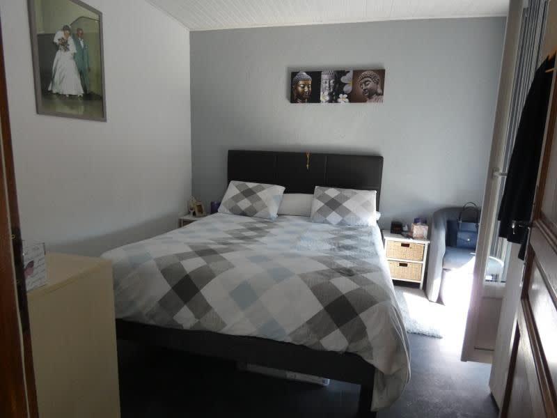 Sale apartment Thyez 202000€ - Picture 9