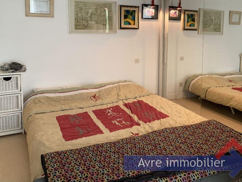 Sale house / villa Verneuil d avre et d iton 179000€ - Picture 3