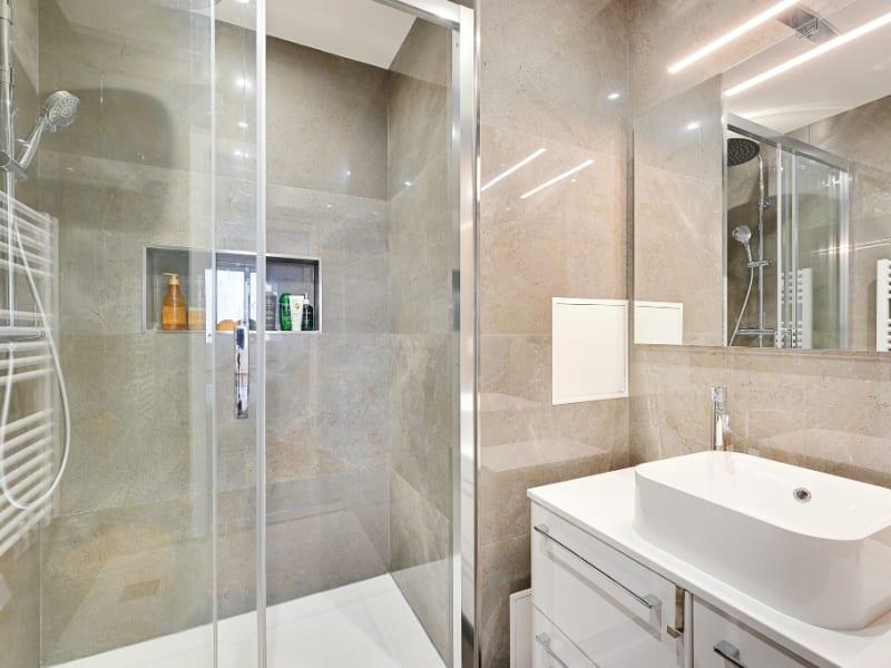 Vente appartement Paris 19ème 499000€ - Photo 5