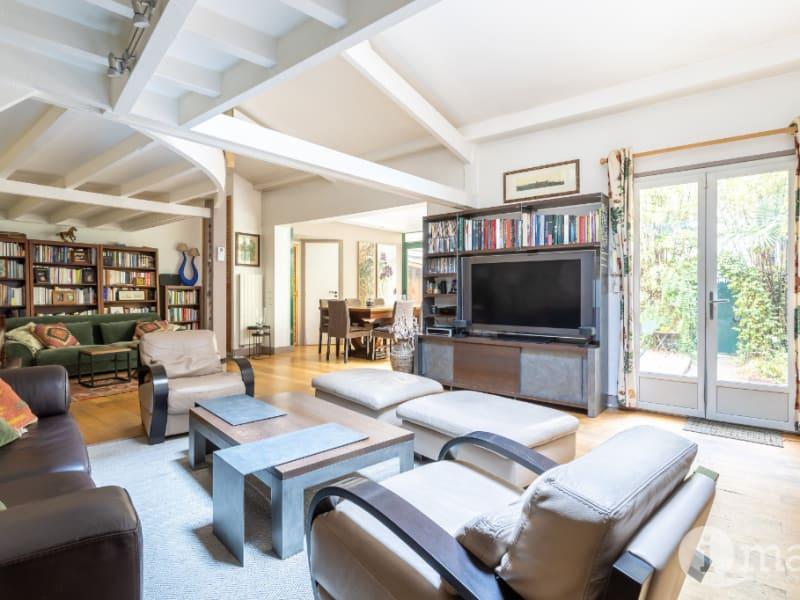 Sale house / villa Paris 12ème 1790000€ - Picture 2