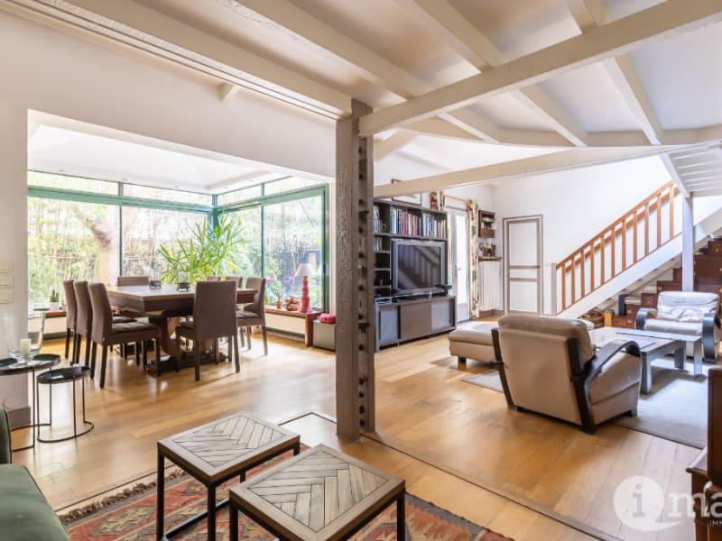 Sale house / villa Paris 12ème 1790000€ - Picture 3