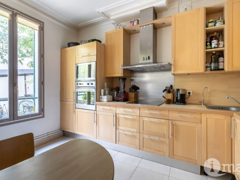 Sale house / villa Paris 12ème 1790000€ - Picture 6