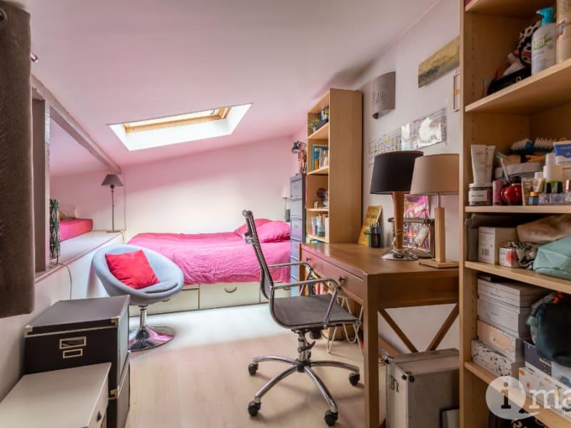 Sale house / villa Paris 12ème 1790000€ - Picture 7