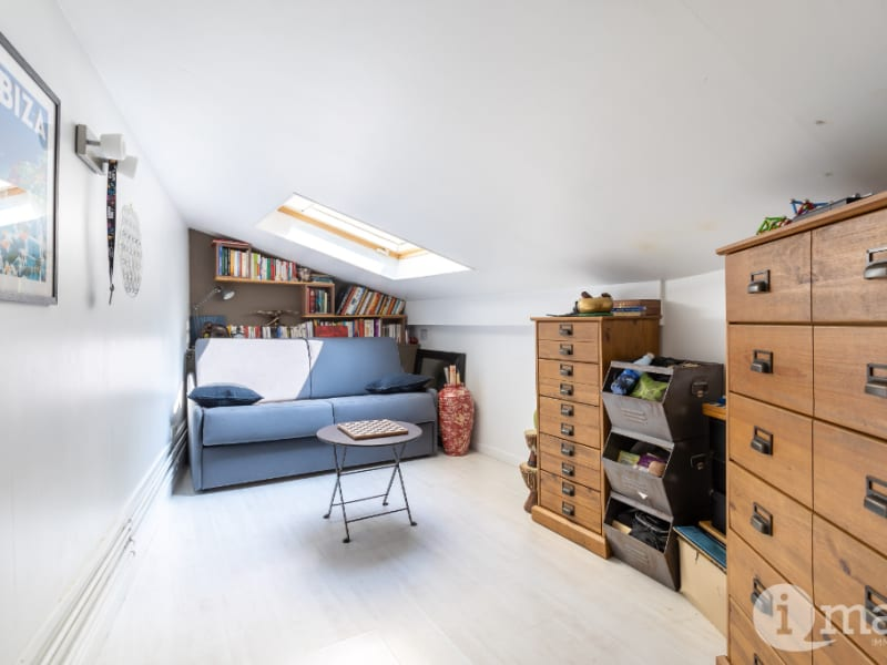 Sale house / villa Paris 12ème 1790000€ - Picture 8