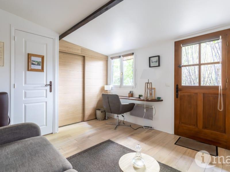 Sale house / villa Paris 12ème 1790000€ - Picture 9