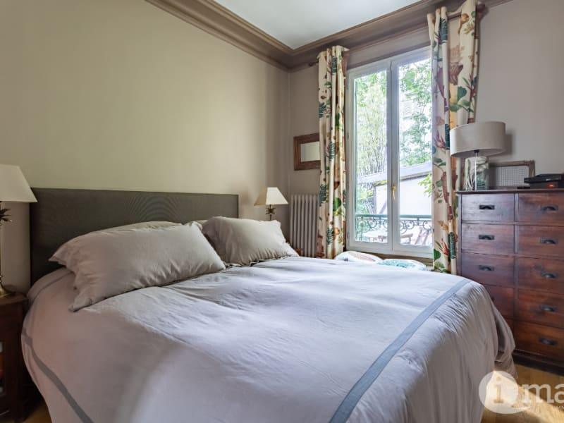 Sale house / villa Paris 12ème 1790000€ - Picture 10