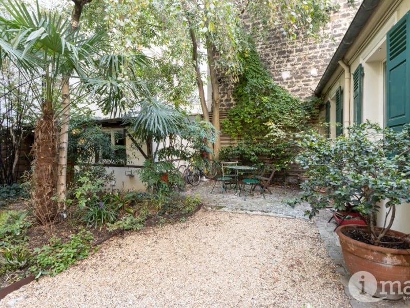 Sale house / villa Paris 12ème 1790000€ - Picture 11