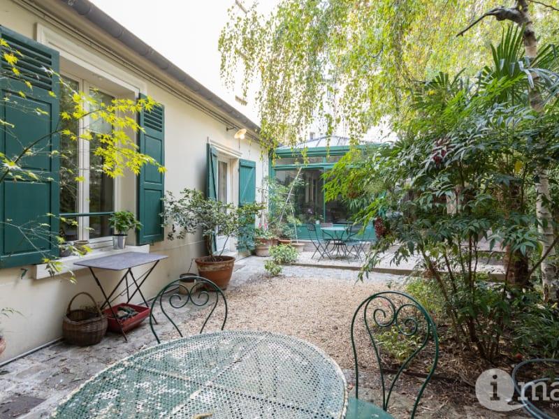 Sale house / villa Paris 12ème 1790000€ - Picture 12