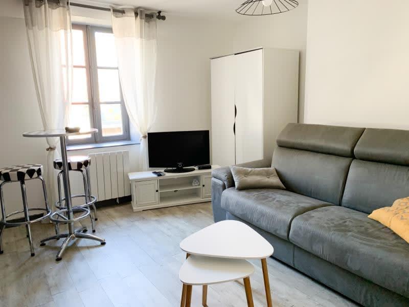 Vente appartement Le croisic 144900€ - Photo 2