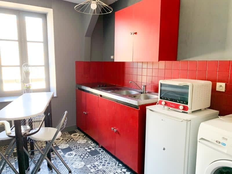 Vente appartement Le croisic 144900€ - Photo 4