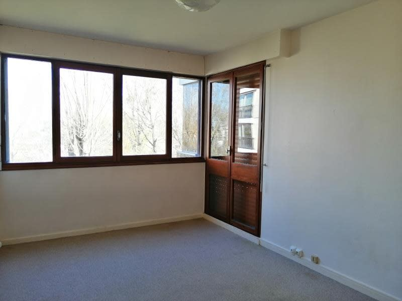 Sale apartment Fontenay le fleury 168 000€ - Picture 3