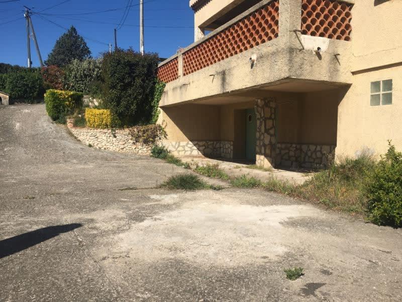 Vente maison / villa Les pennes mirabeau 441000€ - Photo 2
