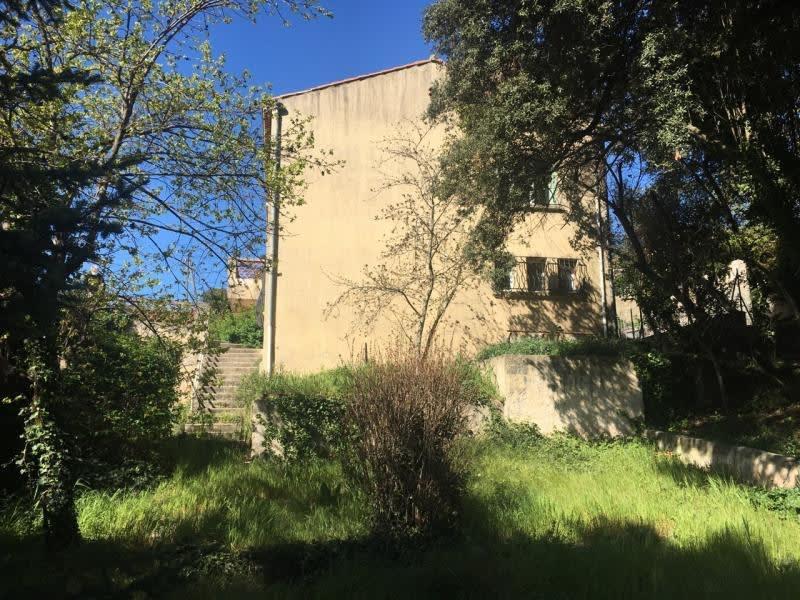 Vente maison / villa Les pennes mirabeau 441000€ - Photo 4