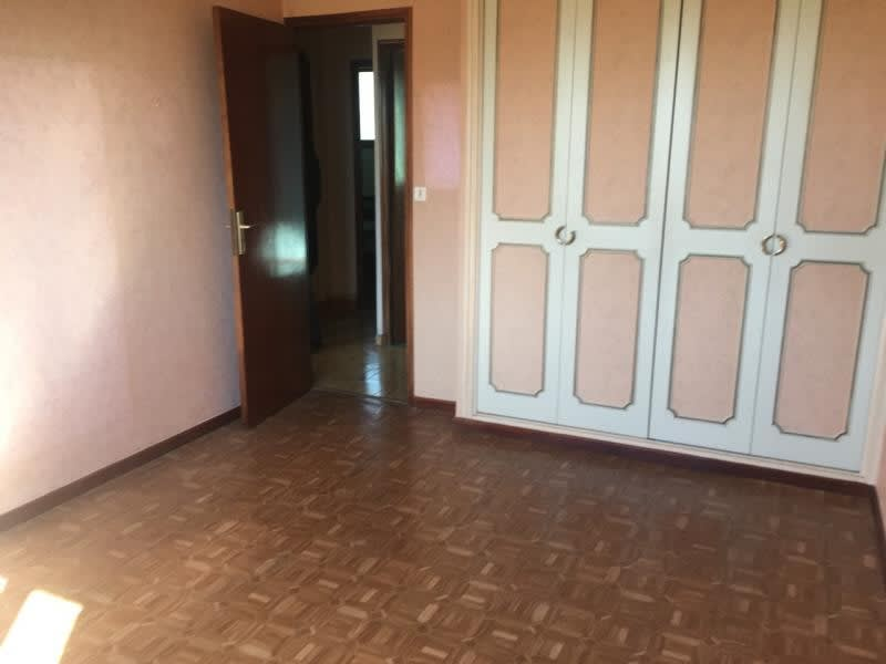 Sale house / villa Les pennes mirabeau 441000€ - Picture 9