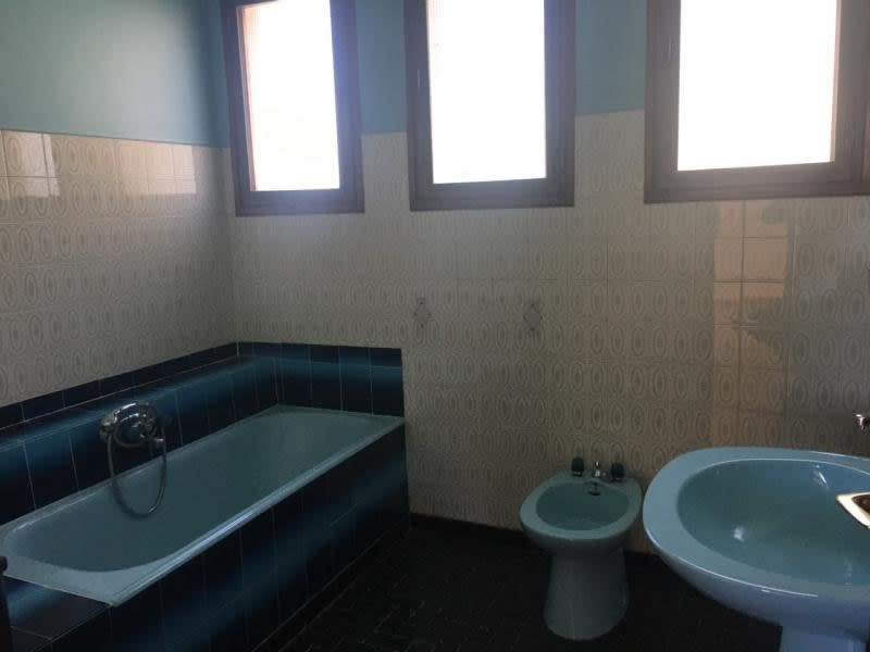 Vente maison / villa Les pennes mirabeau 441000€ - Photo 10