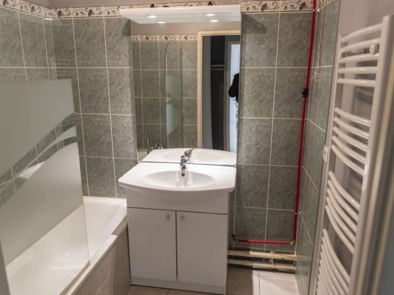 Rental apartment Bellignat 470€ CC - Picture 6