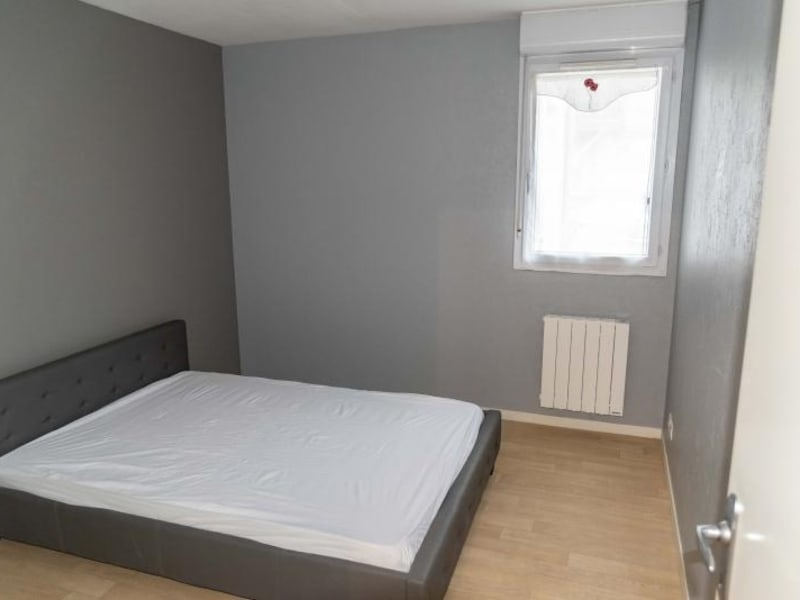 Location appartement Bellignat 470€ CC - Photo 7