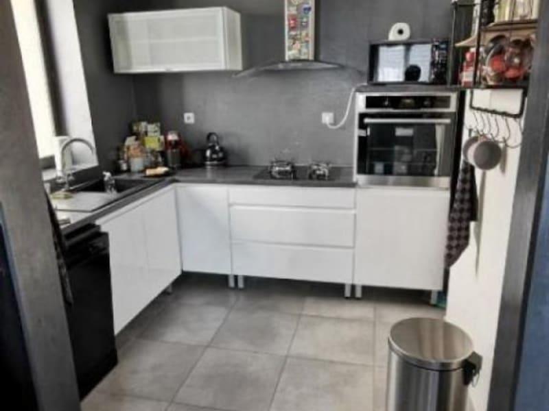 Sale house / villa Nurieux volognat 149000€ - Picture 2