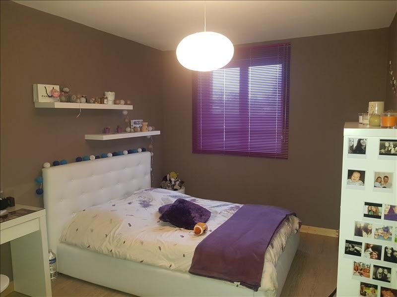 Sale house / villa Nurieux volognat 149000€ - Picture 5