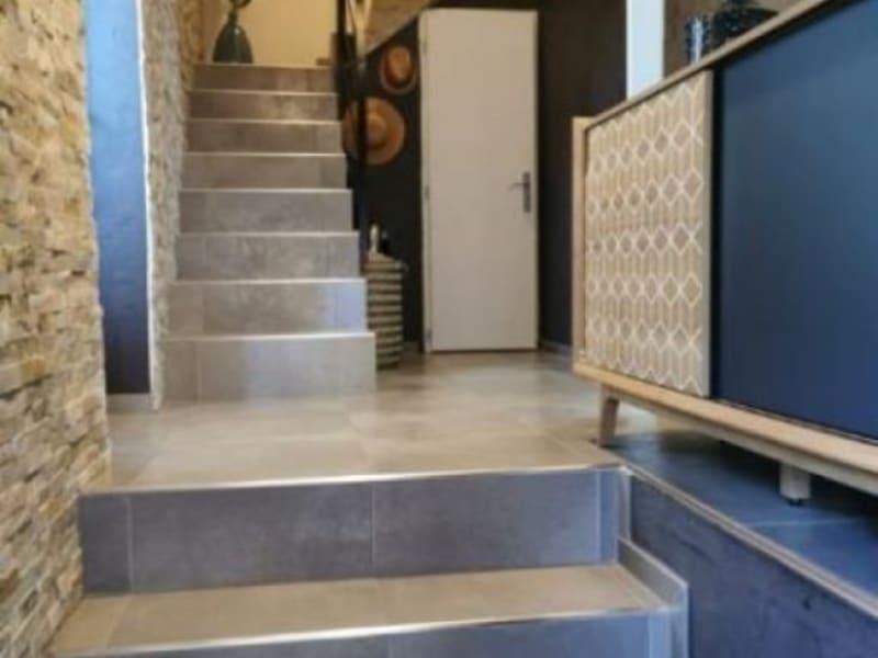 Sale house / villa Nurieux volognat 149000€ - Picture 8