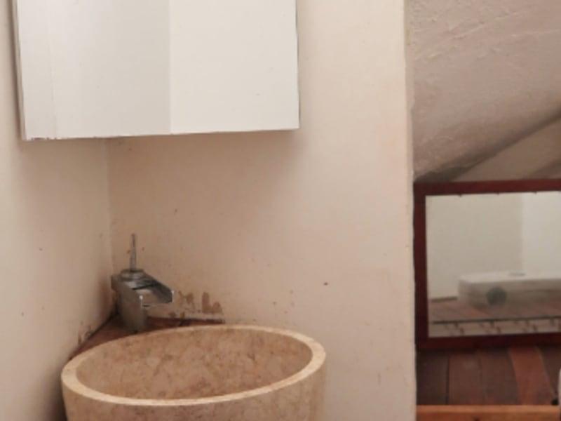 Sale apartment Dijon 119000€ - Picture 4