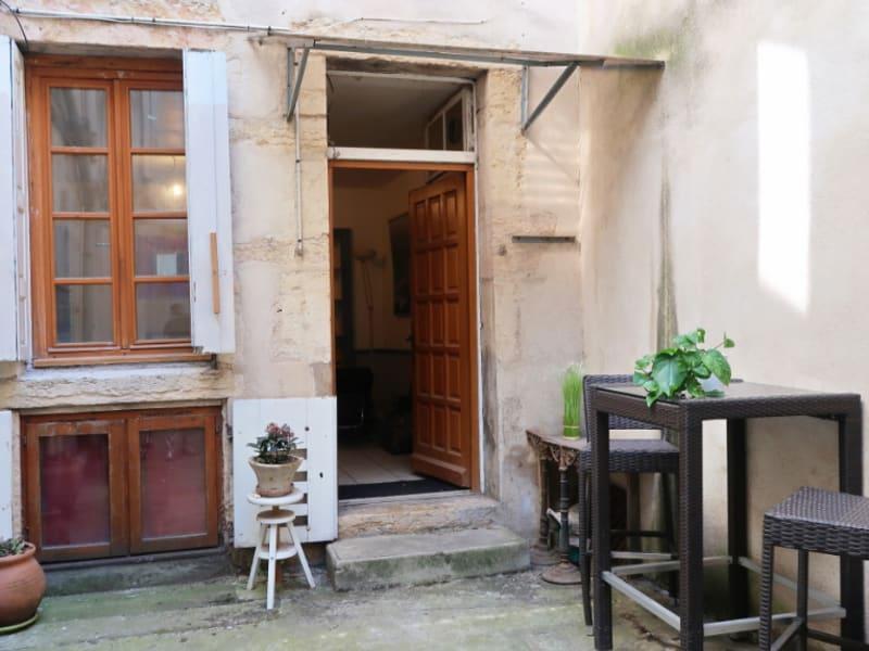 Sale apartment Dijon 119000€ - Picture 5