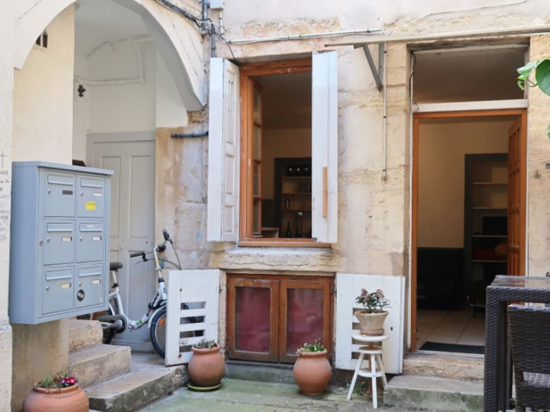 Sale apartment Dijon 119000€ - Picture 6