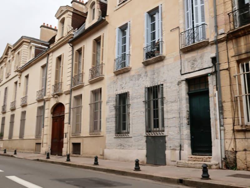 Sale apartment Dijon 119000€ - Picture 7
