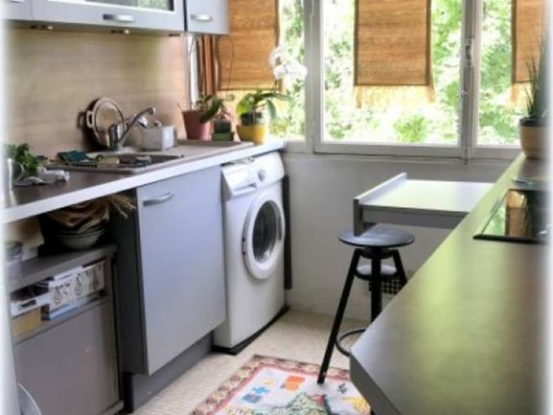 Vente appartement Villemomble 217 000€ - Photo 6