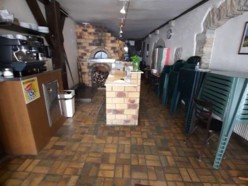 Vente immeuble Lons le saunier 107000€ - Photo 1