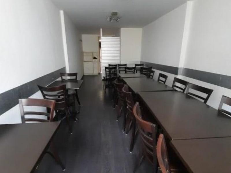 Vente immeuble Lons le saunier 107000€ - Photo 2