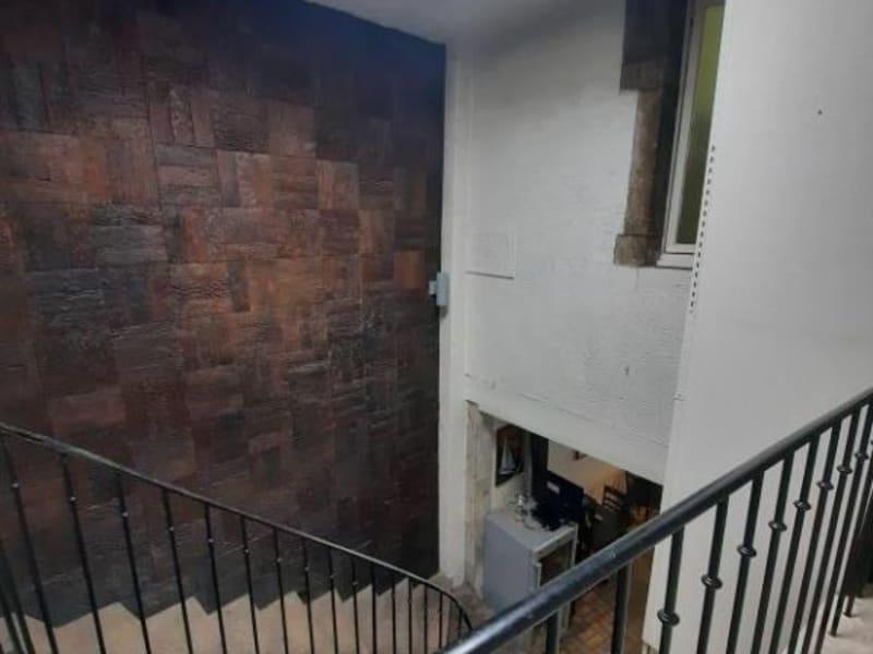 Vente immeuble Lons le saunier 107000€ - Photo 5