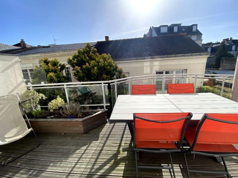 Vente maison / villa Angers 892500€ - Photo 3