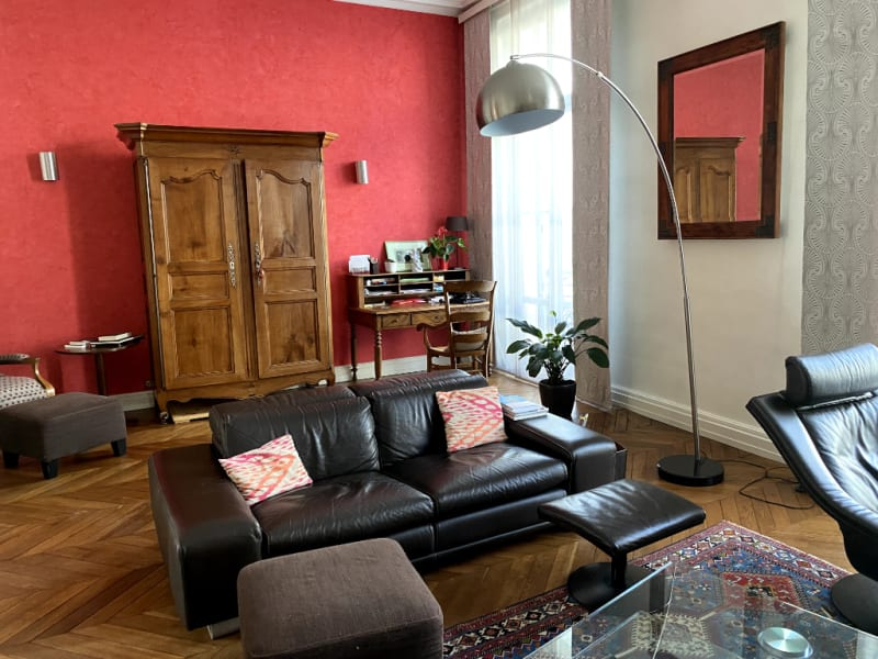 Vente maison / villa Angers 892500€ - Photo 4