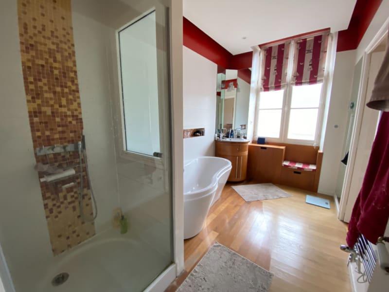 Vente maison / villa Angers 892500€ - Photo 5