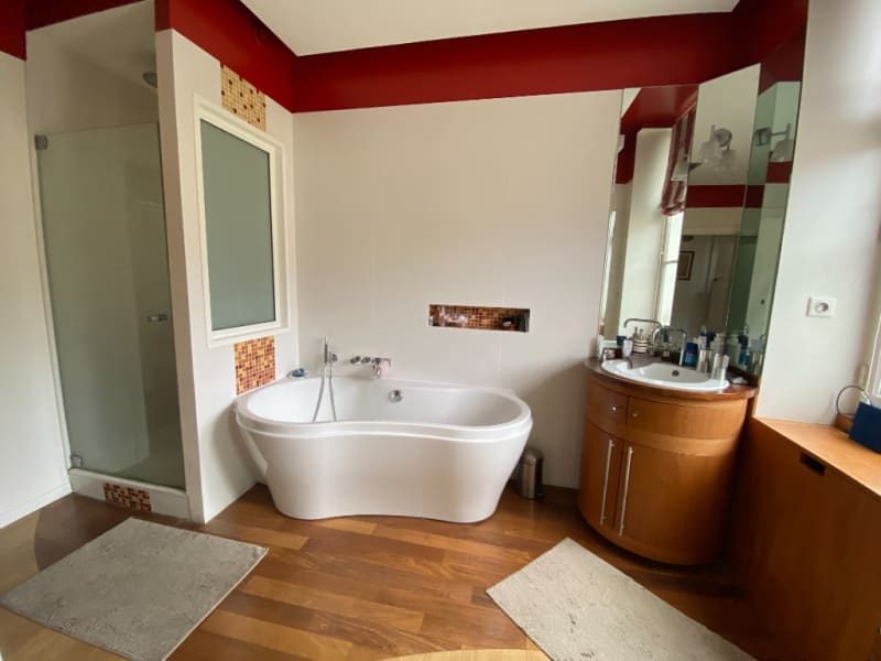 Vente maison / villa Angers 892500€ - Photo 6