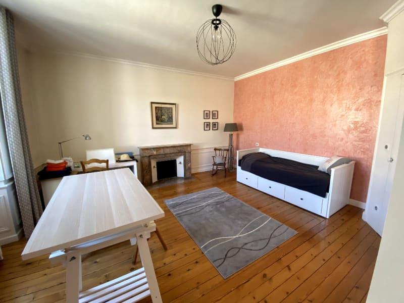 Vente maison / villa Angers 892500€ - Photo 8