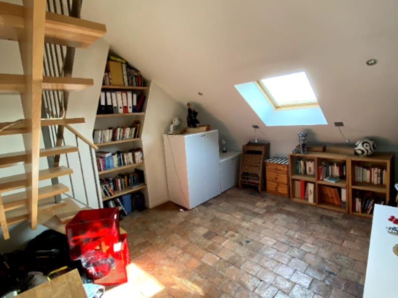 Vente maison / villa Angers 892500€ - Photo 9