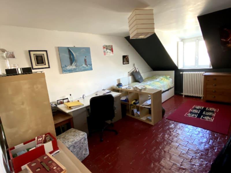 Vente maison / villa Angers 892500€ - Photo 10