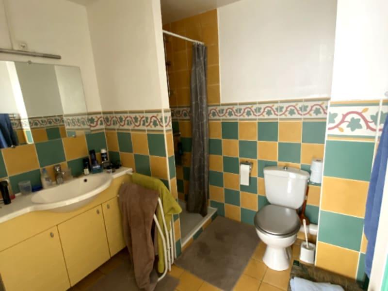 Vente maison / villa Angers 892500€ - Photo 11