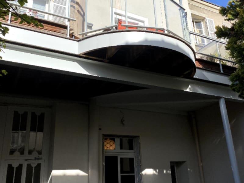 Vente maison / villa Angers 892500€ - Photo 13