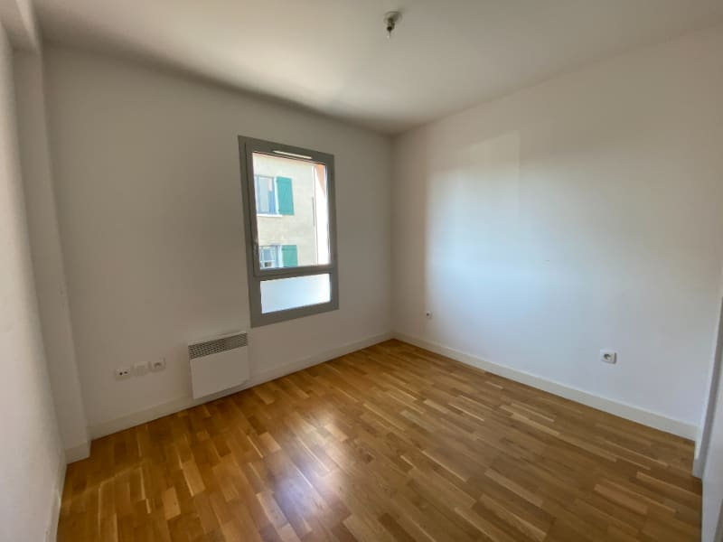 Vente appartement Angers 411 450€ - Photo 6
