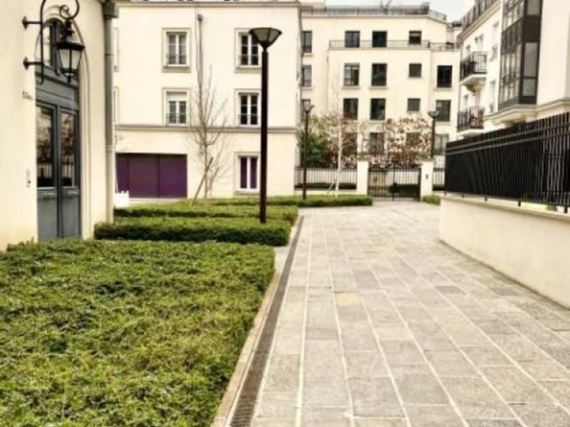 Location local commercial Asnieres sur seine 3400€ HC - Photo 8