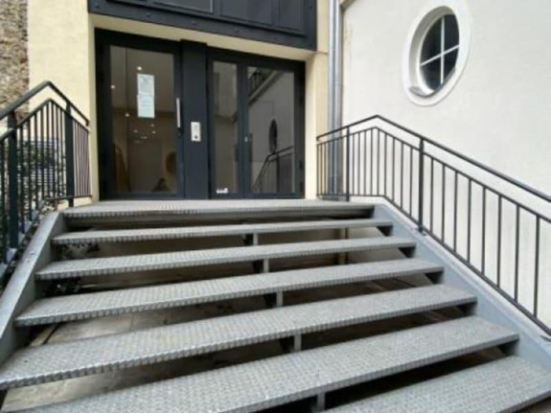 Location local commercial Asnieres sur seine 3400€ HC - Photo 10