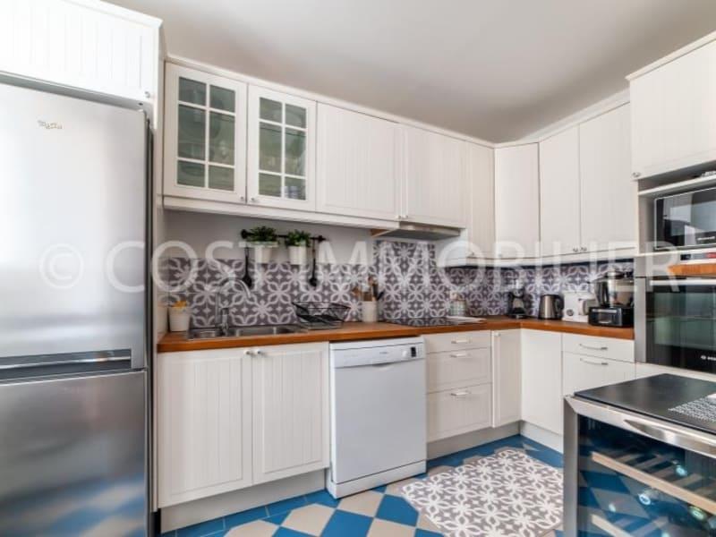 Vente appartement Asnieres sur seine 719000€ - Photo 3